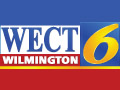 WECT-TV 6 Hampstead Media