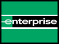 Enterprise Rentals Hampstead Getting Here, Getting Around