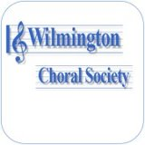 Wilmington Choral Society Hampstead Cultural Arts