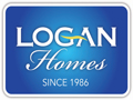 Logan Homes Hampstead Real Estate Services