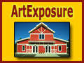 ArtExposure! Hampstead Cultural Arts