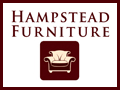 Hampstead Mattress & Furniture Hampstead Shops