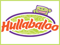 Hullabaloo Play & Party Center Hampstead Kidstuff