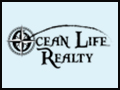 Ocean Life Realty Hampstead Real Estate and Homes