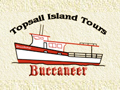 Buccaneer Cruises Hampstead Attractions