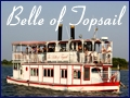 Belle of Topsail