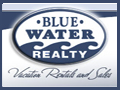 Blue Water Realty