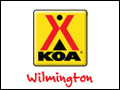 Wilmington KOA