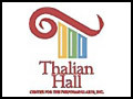 Thalian Hall Center for the Performing Arts