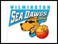 Wilmington Sea Dawgs